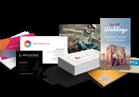 Изготовление визиток, визитки на заказ